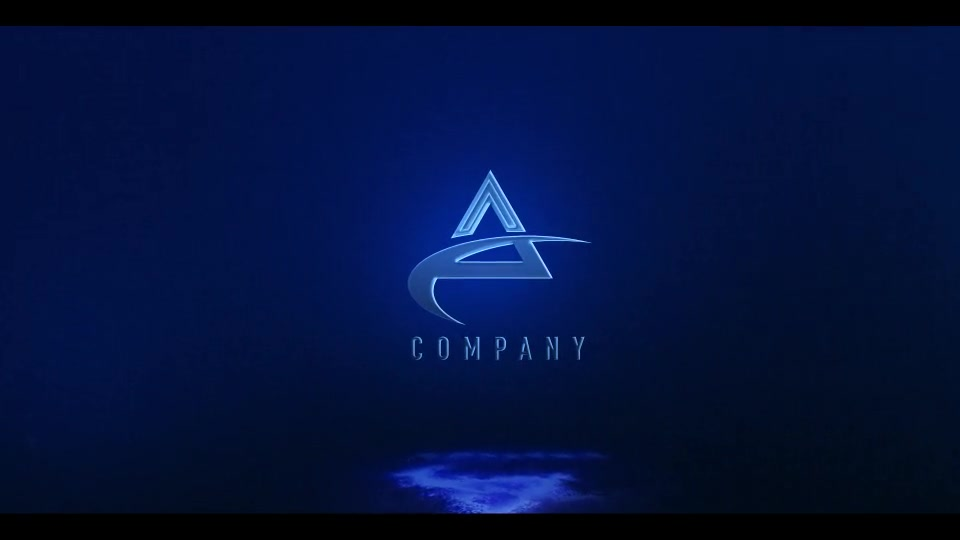 Download Colorful Ambient Logo Opener – Videohive 23970801 - Project AE - C9digi.com